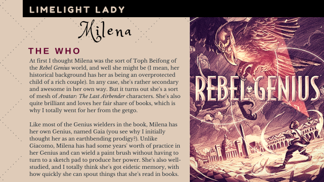 rebelgenius-milena