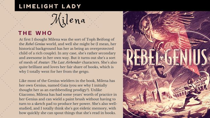 rebelgenius-milena