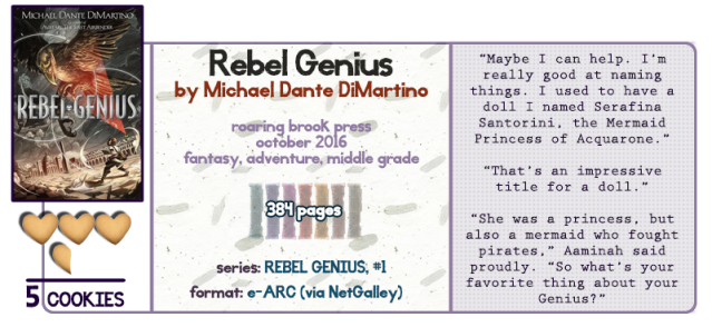 rebelgenius-review