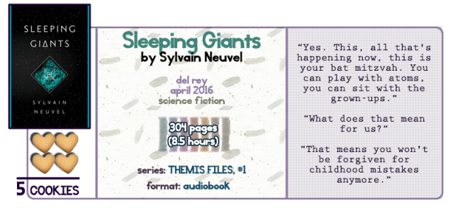 sleepinggiants-review