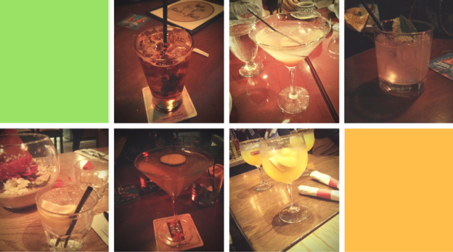 october2016-drinks