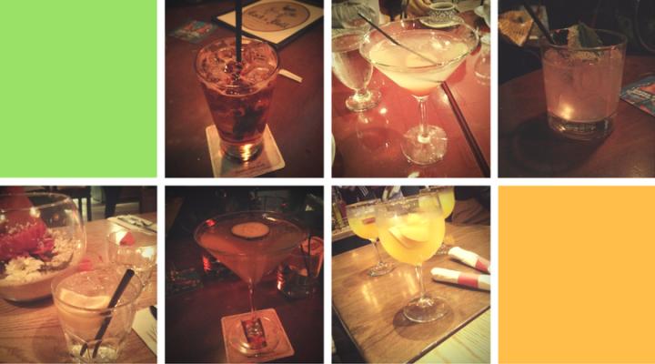 october2016-drinks
