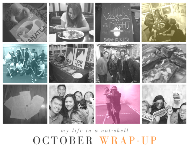 october2016-monthly
