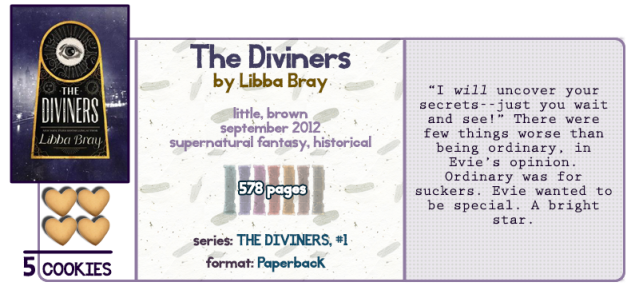 diviners-review