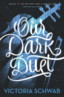 darkduet
