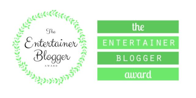 entertainerblog