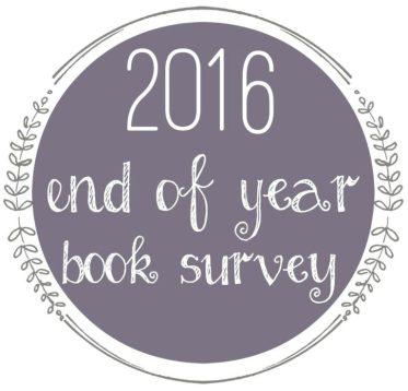 eoybooks-2016