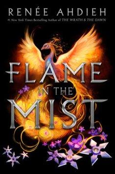 flamemist