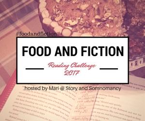 foodandfiction-2017-1