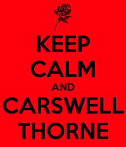 keepcalmthorne