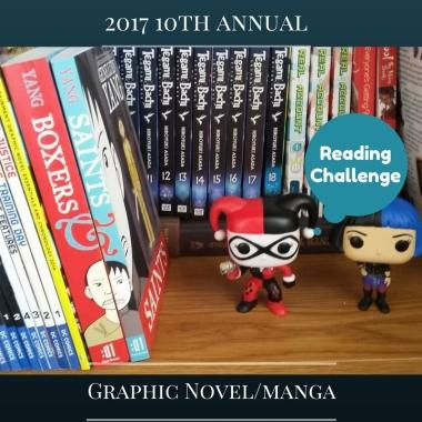 mangareading2017