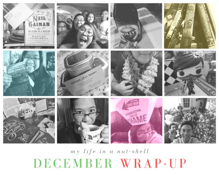 monthly-december2016
