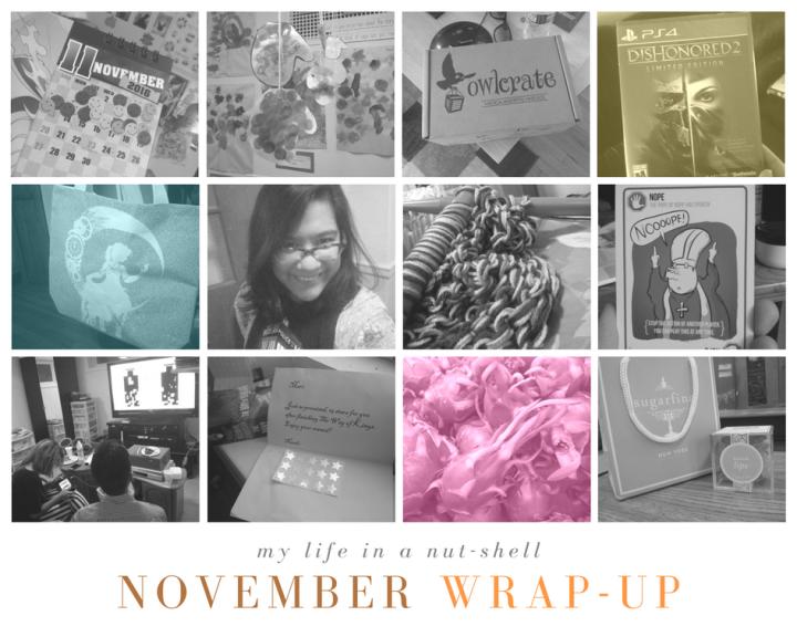monthly-november2016