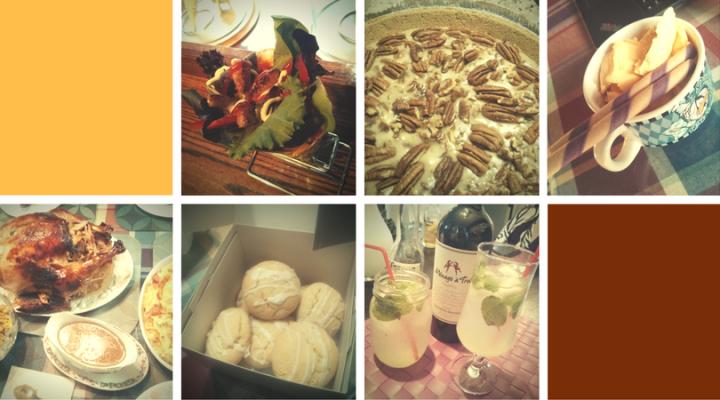 november2016-food