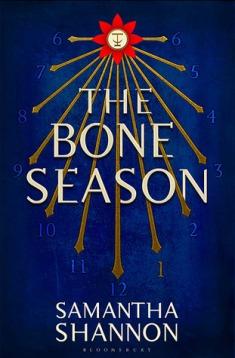 boneseason