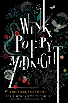 winkpoppymidnight