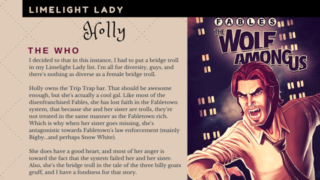wolfamongus-holly