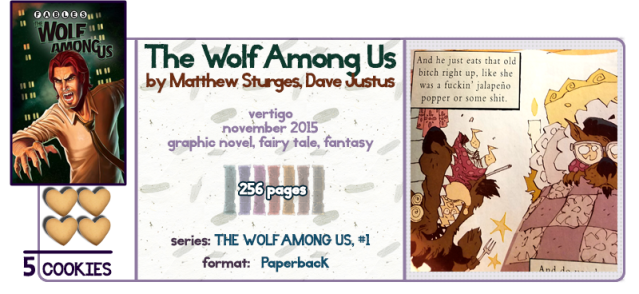 wolfamongus-review