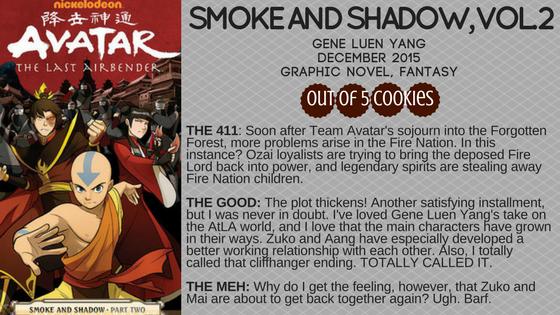 avatar-smokeandshadow2