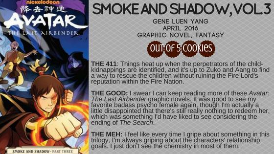 avatar-smokeandshadow3