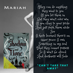 shadowbone-mariahcarey