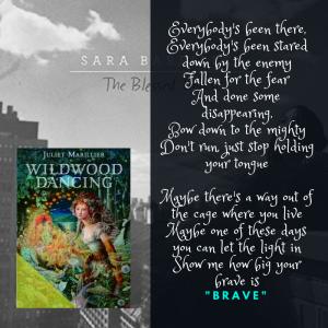 wildwood-brave