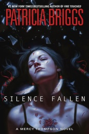 silencefallen