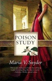 poisonstudy