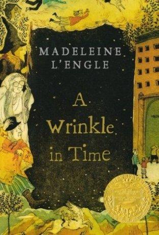 wrinkle-us2