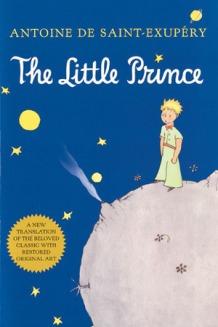 littleprince-us