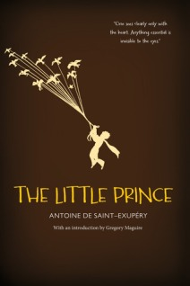 littleprince-us2