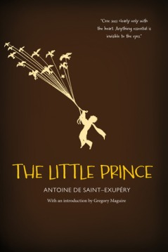 littleprince-us2