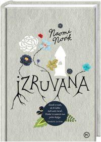 Slovenian Edition