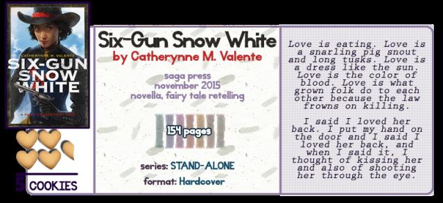 snow white | Story and Somnomancy