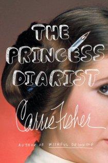 princessdiarist