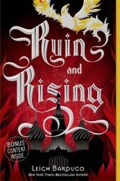 ruinrising