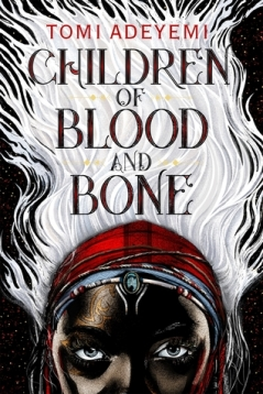 childrenbloodbone