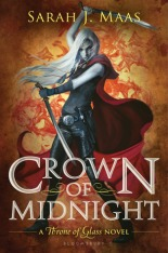 crownmidnight