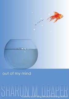 outofmymind