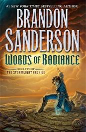 wordsradiance