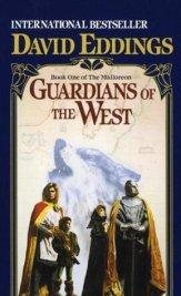 guardianswest