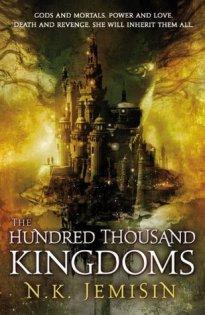 hundredthousand