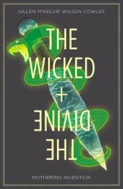 wickeddivine7
