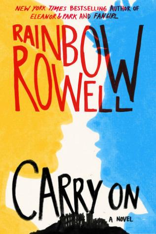 carryon1