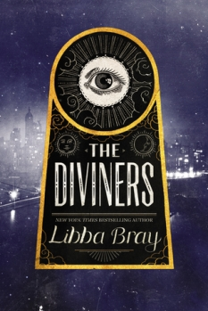 diviners1