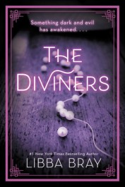 diviners2