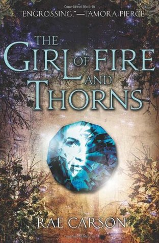 firethorns1