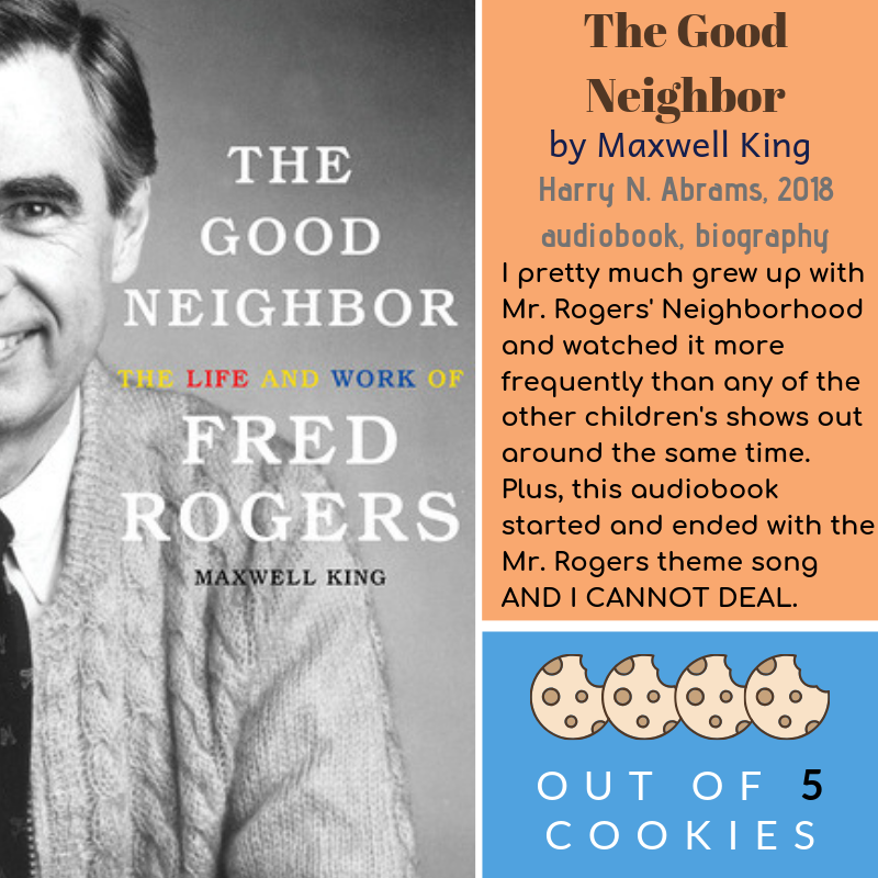 Mini Reviews The Good Neighbor Ghost Story And Somnomancy