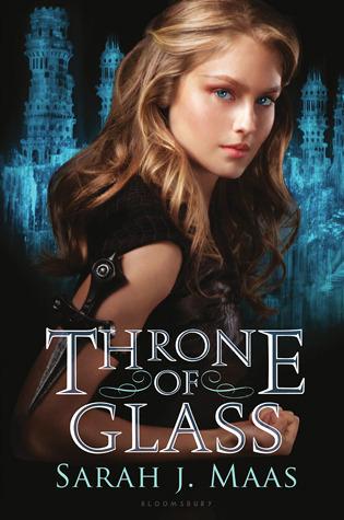 throneglass1