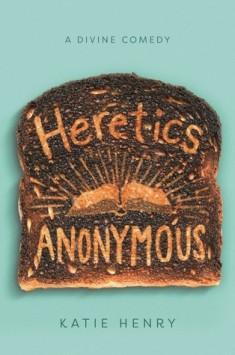 hereticsanonymous